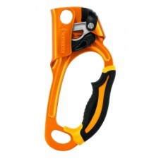 Зажим правый ASCENSION new, Petzl