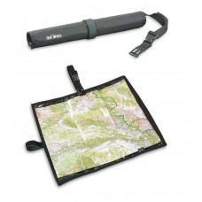 Планшет Tatonka Mapper Black