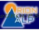 orion-alp