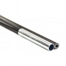 Сегменты дуги фибергласс 11 мм