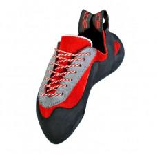 Скальные туфли Red Line Start