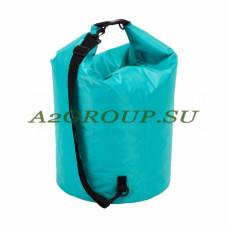 Герметичный мешок Ecoc 10л